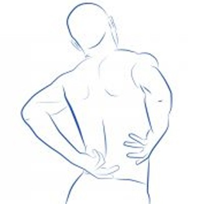 Бандажи для спины и поясницы