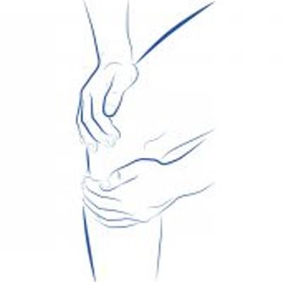Наколенники и ортезы для колена